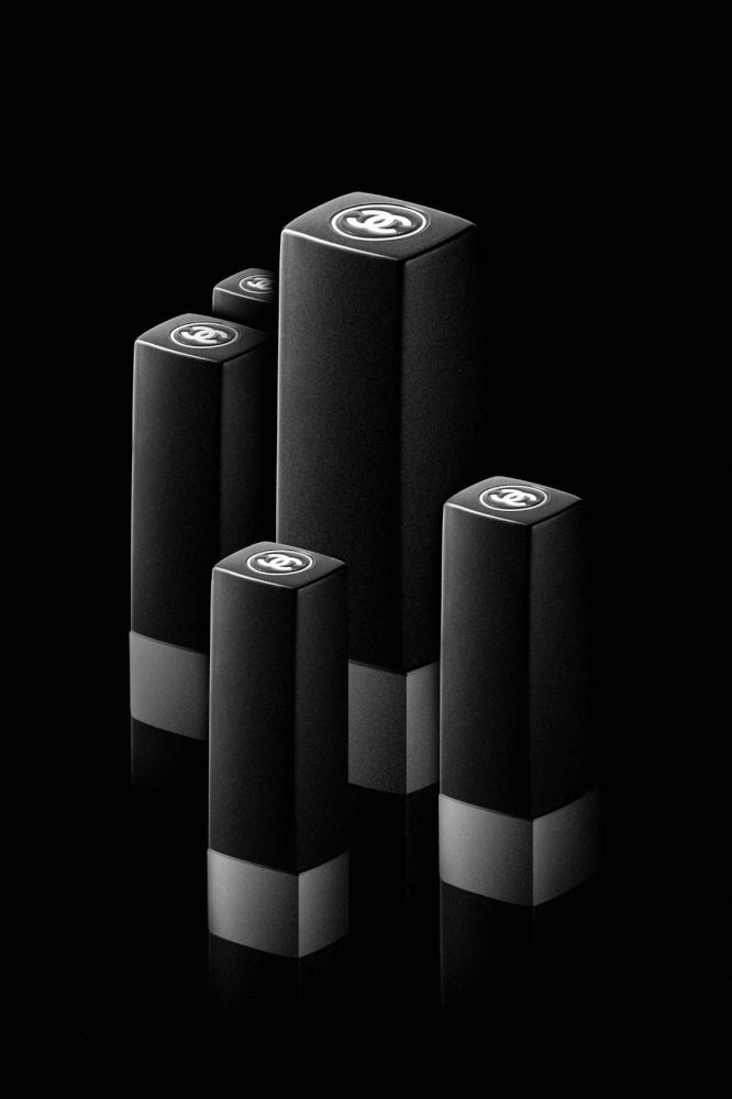 Lennertantonissen-Chanel-beautyproduct-_MGL0008-Verbeterd